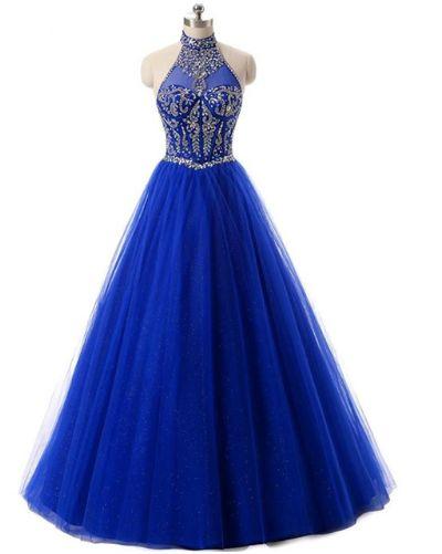 plesové šaty » skladem plesové » modrá · plesové šaty » skladem plesové »  nad 5000Kč bb959d8677